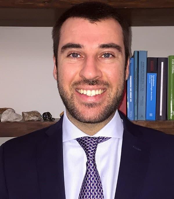Andrea Russo urologo