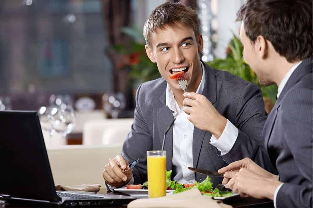 Infertilità maschile, prevenzione e stile di vita