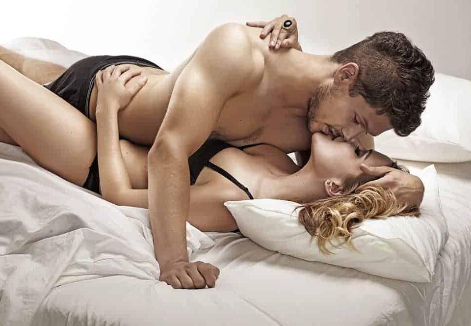 Clamidia, la più diffusa malattia trasmessa sessualmente può non avere sintomi