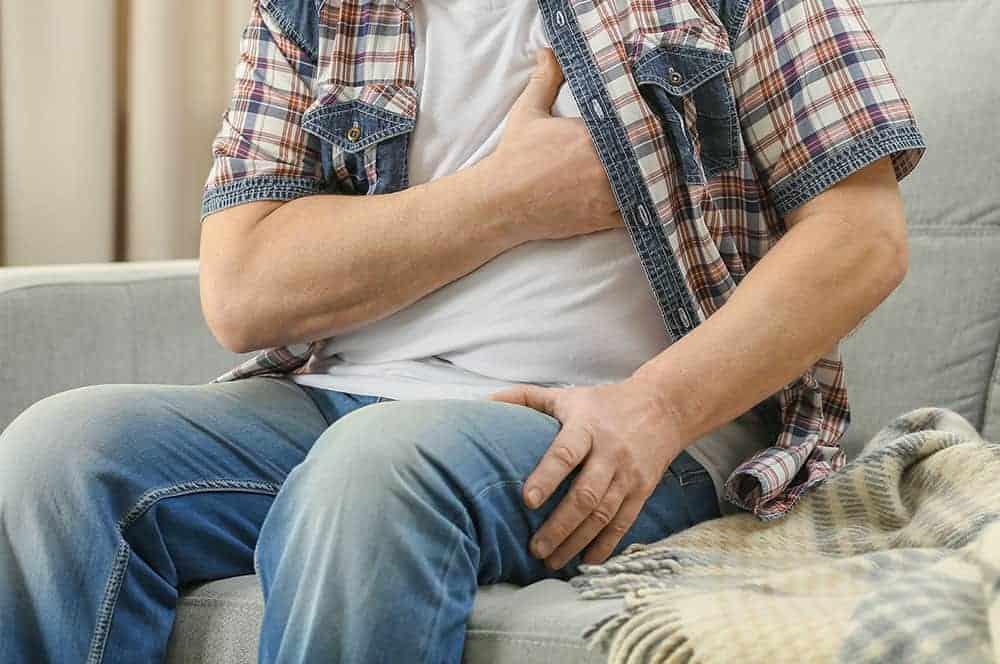 cosa possono fare i medici per la disfunzione erettile
