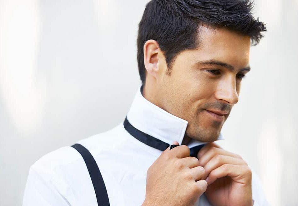 Testosterone, un indicatore di salute (anche sessuale) per l'uomo