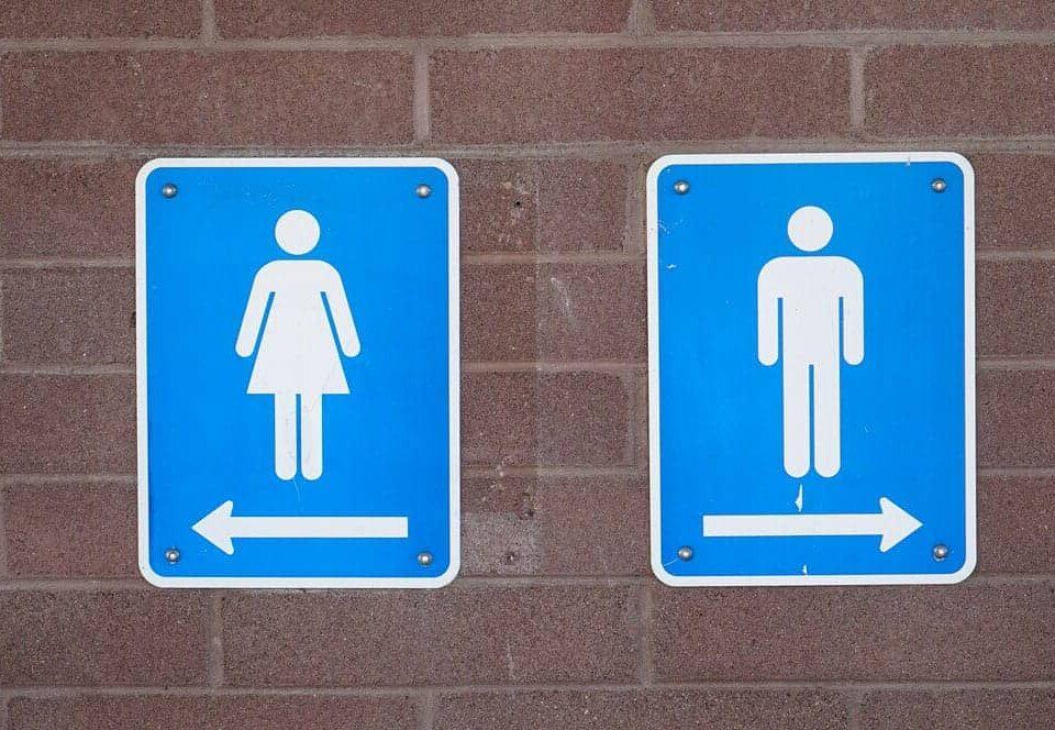Cistite, cosa provocano le infezioni urinarie negli uomini?