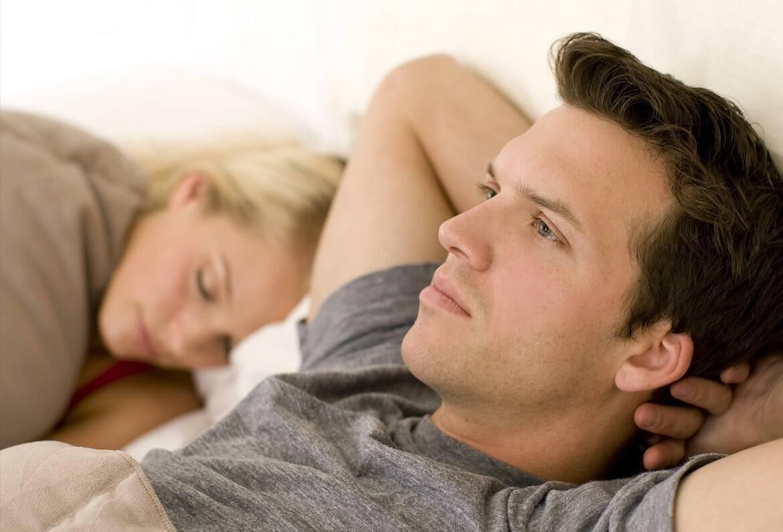 prostatite di erezione incompleta quale medico per vedere unerezione debole