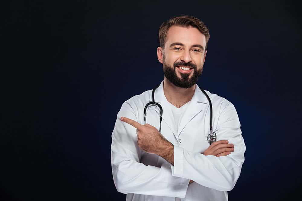 Trattamento della disfunzione erettile dopo prostatectomia